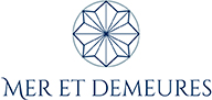 Mer et Demeures : Great selection of beachfront real estates and sea view real estates in France and abroad